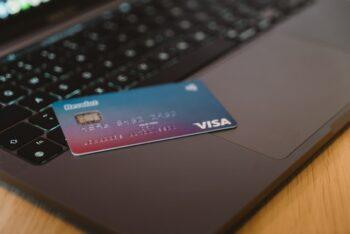 Como rastrear o Cartão Santander: acompanhe a entrega!