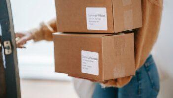 Como rastrear pedido Shoptime: tudo sobre seu rastreamento