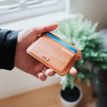Veja como rastrear cartão Banco do Brasil e acompanhar a entrega